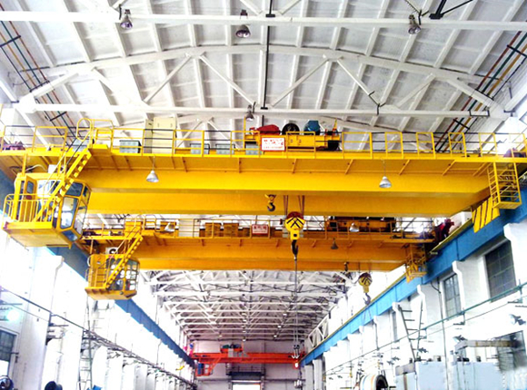 reliable heavy duty crane for sale